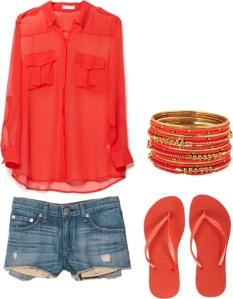 fashion 2de 2
