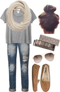 fashion 2de